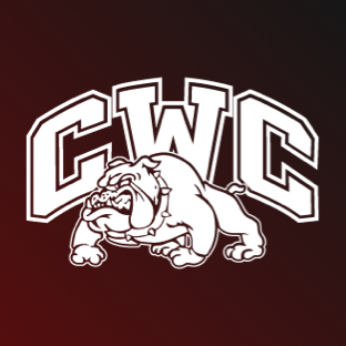 Updated CWCHS Activity Information (3/30/20)