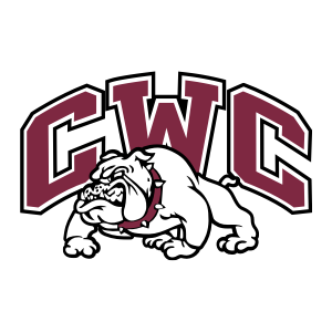 CWCHS End of Year Information (5/8/20)